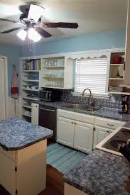kitchen staging ideas how to stage your home to sell heart land pro realty