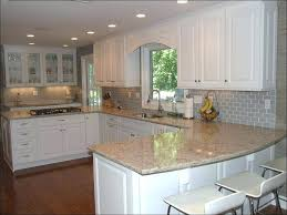 kitchen pictures of kitchens with white cabinets kitchen