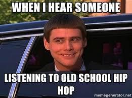 Auto Meme Generator - jim carrey know your meme