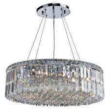 Crystal Chandelier Canada Home Depot Clearance Lighting U2013 Kitchenlighting Co