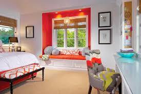 home color ideas interior home decor paint color schemes