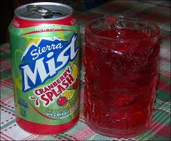 101 best favorite sodas images on your favorite