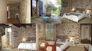 chambres d hotes vercors chambre d hotes vercors beautiful chambres d hotes vercors source d