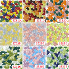 honeycomb tile backsplash promotion shop for promotional honeycomb