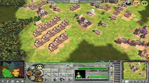 Empire Earth 2 Free Download Full Version For Pc | empire earth ii multiplayer gameplay epochs 5 5 3 vs 3 2014 youtube