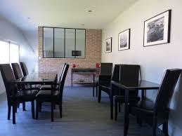 chambre d hote hossegor chambres d hôtes aux sources d hossegor chambres et suite soorts