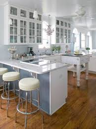 open kitchen islands home decoration ideas