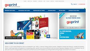 brochures printing online top 10 brochure printing services in