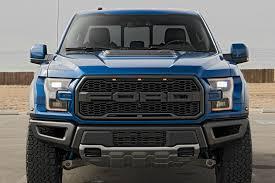 Ford Raptor Crew Cab - 2017 ford f 150 raptor