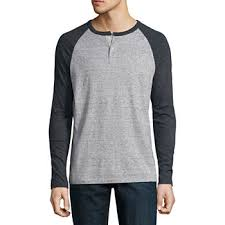 arizona clothing for men jcpenney