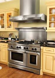 Kitchenaid Gas Cooktop 30 Kitchenaid Stoves Gas U2013 April Piluso Me