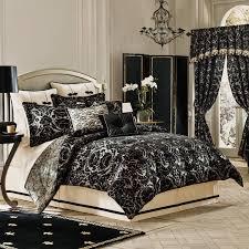 bedding set great luxury bedding store canada startling modern