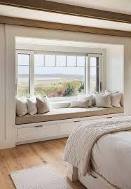 wohnideen schlafzimmer trkis wohnideen fur die schlafzimmer innenarchitektur und möbel