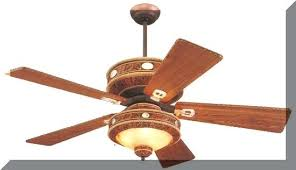 western ceiling fans with lights best western ceiling fan western lighting and accessories throughout