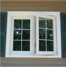 home windows design house windows design popular home window