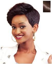 kenyan darling hair short darling cool cut dark brown price from jumia in kenya yaoota