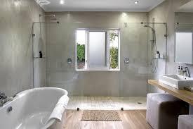 boutique bathroom ideas angala boutique hotel franschhoek rainbow tours