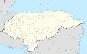 Gang Map Los Angeles by San Pedro Sula Wikipedia