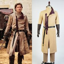 Halloween Game Thrones Costumes Compare Prices Game Thrones Halloween Costume Shopping
