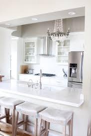 bright white beach house in aptos california summer adams
