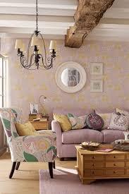 Floral Living Room Furniture Amusing Floral Living Room Ideas Furniture Designs Of