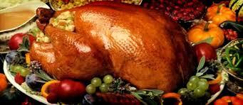 2017 thanksgiving dinner rochester ny finger lakes restaurants