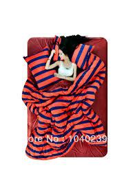 241 best special bedding sets images on pinterest bedding sets