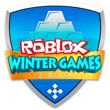roblox halloween 2017 sneak preview of the winter games gameplay roblox blog