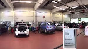 nissan armada zu verkaufen nissan vertragshändler autohaus berg warthausen youtube