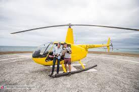 pwa world windsurfing tour home