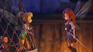 pirate fairy disney movie free download english hevc