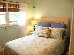 modern style ideas to design guest bedroom paint colors simple