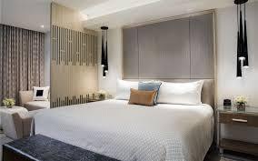 all suites key west luxury resort h2o suites