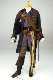 145 best pirates images on pinterest pirate costumes 17th