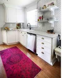 kitchen carpeting ideas best 25 kitchen carpet ideas on homey kitchen