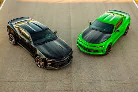 how much does chevrolet camaro cost how much does a chevy camaro cost carrrs auto portal