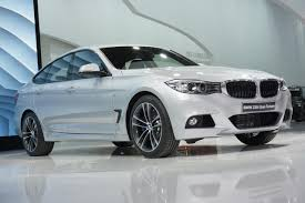 2013 bmw 3 series gran turismo shows up at geneva bmwcoop