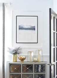 diy molding diy picture frame molding centsational style
