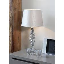 Bedside Table Lamps Bedside Lamps Wayfair Co Uk