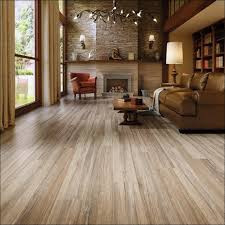 floor and decor plano architecture awesome floor and decor hours floor and
