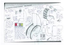 gcse dt coursework specification revise gcse design and