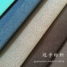 Corduroy Sofa Fabric China Compound Nylon And Polyester Corduroy Fabric For Interior