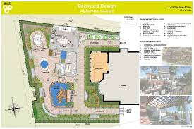 Backyard Design Online Free Backyard Design Tools Backyard Design - Backyard plans designs