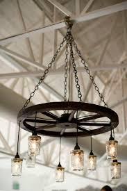 Lighting For Dining Room Best 25 Rustic Chandelier Ideas On Pinterest Diy Chandelier