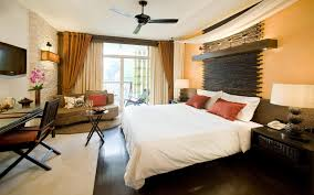 divine interior houses design for modern master bedroom ideas with