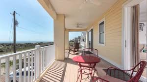 gloria beach house by vacation rental pros in crescent beach fl