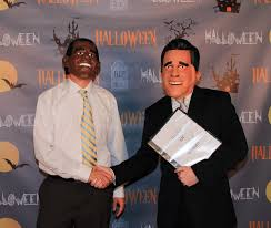 halloween event in chicago halloween photo booth and red carpet shots u2013 photo booth of the