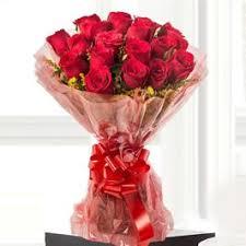 online flowers delivery buy online flower delivery in yelahanka bangalore florist in