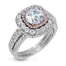 engagement rings 600 inspiring engagement rings 600 28 in home remodel ideas with
