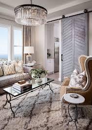 chic living room ideas elegant chic living room cozy elegant living room home design studio